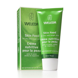WELEDA Skin Food Krema 30ml