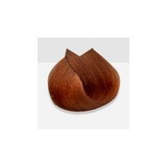 BioKap farba za kosu Delicato 8.64 ticijan crvena 140ml