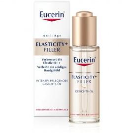 Eucerin ELASTICITY+FILLER uljani SERUM za lice 30ml