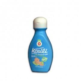 KOSILI šampon PLAVI 200ml