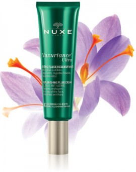 Slika NUXE Nuxuriance Ultra obnavljajući anti-age fluid 50 ml