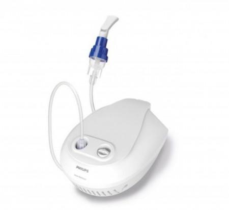 Philips Kompresorski inhalator HOME