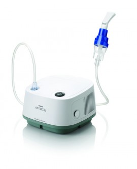 Slika Philips Kompresorski inhalator INNOSPIRE Essence