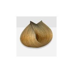 BioKap farba za kosu Delicato 8.03 prirodno svetlo plava 140ml