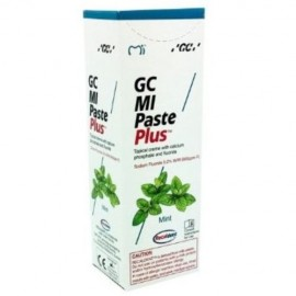 Slika GC MI PASTE PLUS pasta ukus MINT 35ml