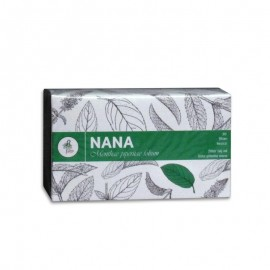 JP Filter čaj od pitome NANE 20x