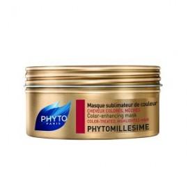 Phytomillesime maska za kosu 200ml