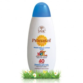 Slika Saljic Pronasol kids 200ml