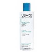 URIAGE Termalna MICELARNA VODA za čišćenje NORMALNE/SUVE kože 250ml