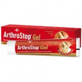 Slika ArthroStop gel 100ml