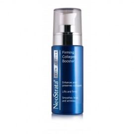 Slika NeoStrata Skin Active Firming Collagen Booster 30ml