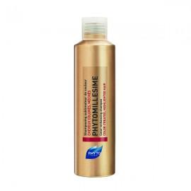 Phytomillesime šampon za kosu 200ml