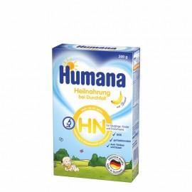 HUMANA HN mleko 300g