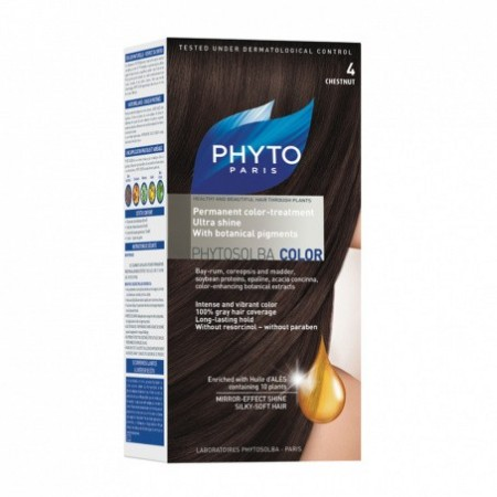 Phytocolor 4