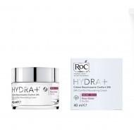 RoC HYDRA+ 24h COMFORT Hranljiva krema za suvu kožu 50ml