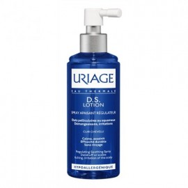 URIAGE D.S. losion 100ml