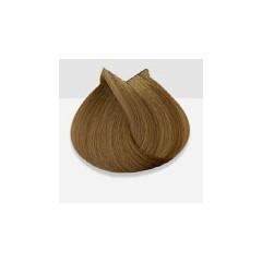 BioKap farba za kosu Nutricolor 8.0 svetlo plava 140ml
