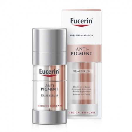 EUCERIN ANTI PIGMENT dvofazni serum za lice 30ml
