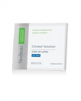 NeoStrata Citriate Solution 8x1.5ml