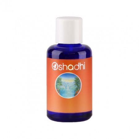 Oshadhi biljno ulje Badem slatki 100ml