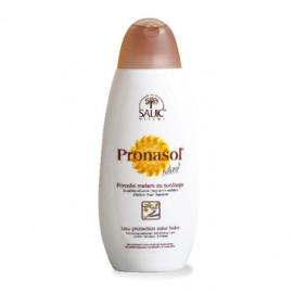 Saljic Pronasol natural 200ml