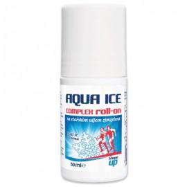 AQUA ICE COMPLEX roll on 50ml