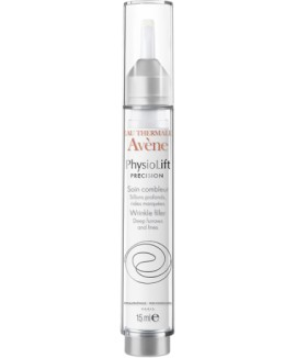 Slika AVENE PHYSIOLIFT ciljani tretman 15 ml