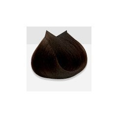 BioKap farba za kosu Delicato 2.9 tamna kestenjasta cokolada 140ml