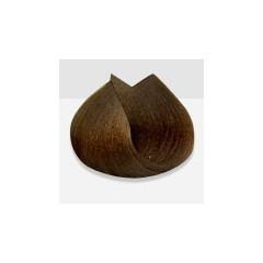 BioKap farba za kosu Delicato 6.3 tamno zlatno plava 140ml
