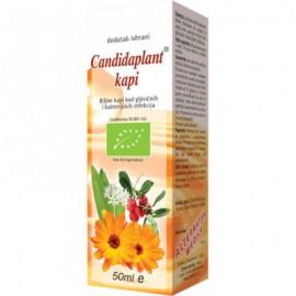 CANDIDAPLANT kapi 50ml
