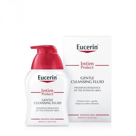 Eucerin Fluid za intimnu negu 200ml