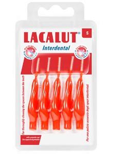 LACALUT interdentalne četkice S (promer 2,4mm) 5kom