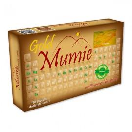 MUMIE tablete 120x