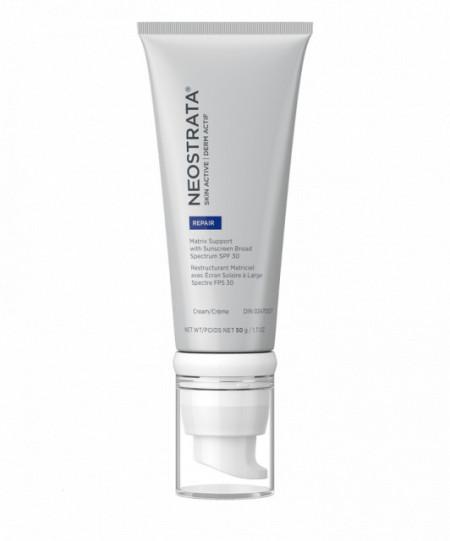 NeoStrata Skin Active Matrix Support SPF 30 50g