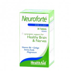 NEUROFORTE 30 tableta