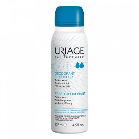 URIAGE dezodorans 125ml