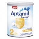 Aptamil COMFORT 2 mleko 400g