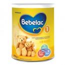 BEBELAC 1 mleko 400g