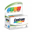 CENTRUM A-Z + lutein 30 tableta