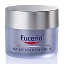Hyaluron-Filler krema s hijaluronskom kiselinom za noćnu negu 50ml