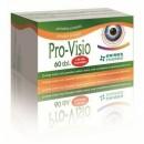 PRO-VISIO tablete 60 komada