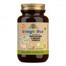 SOLGAR KANGAVITES 60 tableta za žvakanje
