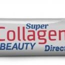 Super Collagen Beauty direct kesice 20x