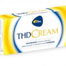 THD krem 30ml
