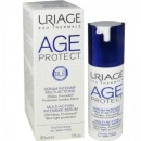 URIAGE AGE PROTECT serum za lice 30ml
