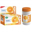 VITAMIN C retard tbl 30 x1000 mg