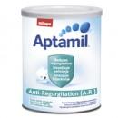Aptamil AR mleko 400g
