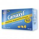 Carvaxyl Divlji Origano zelatinozne kapsule 30x