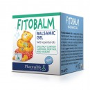 FITOBALM balzam gel 50ml
