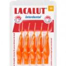 LACALUT interdentalne četkice XS (promer 2.00mm) 5 kom